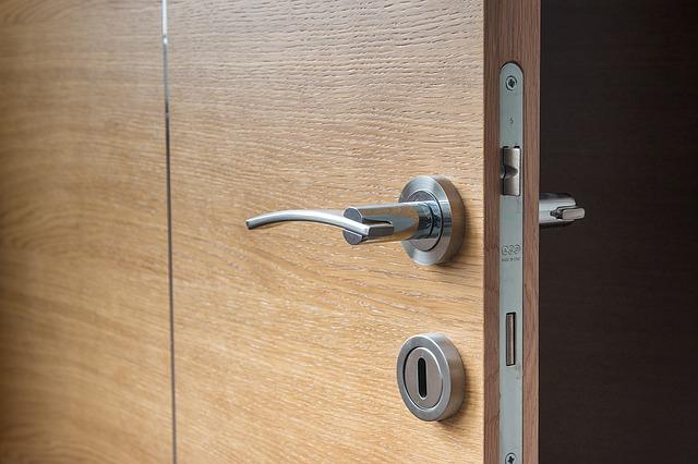 Check Locksmith License
