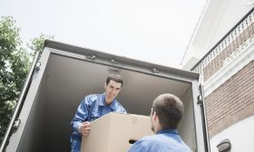 The one-stop solution to all your relocation needs